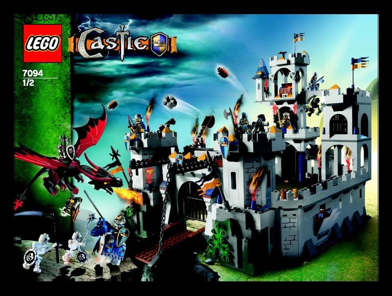 kings_castle_siege_7094_instructions_4515377_page_0.jpg