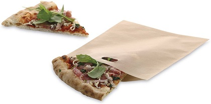 Toaster-Bags-for-Pizza.jpg