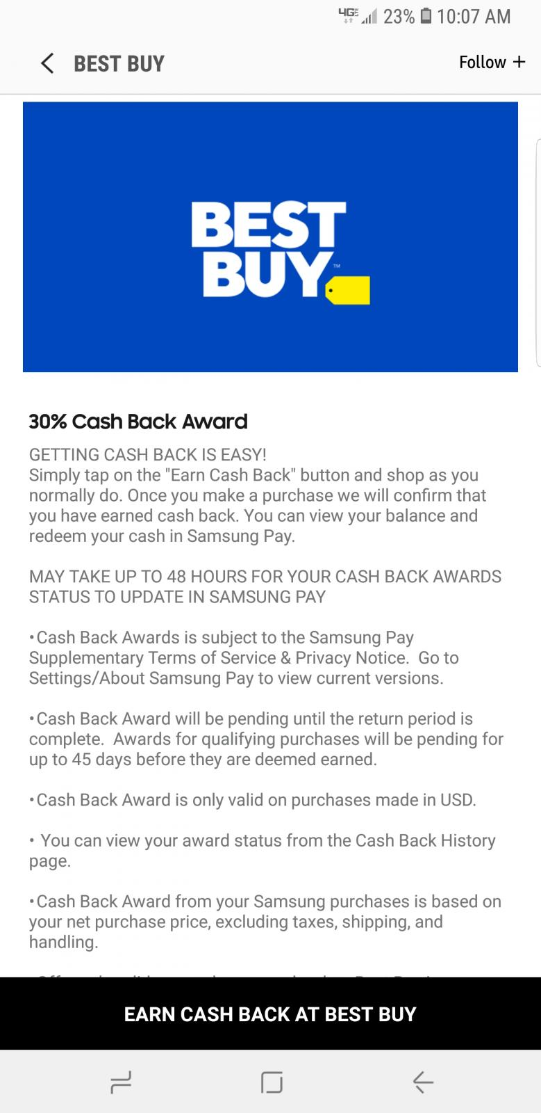 Screenshot_20181120-100711_Samsung Pay.jpg