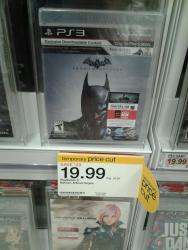 BatmanAO.jpg