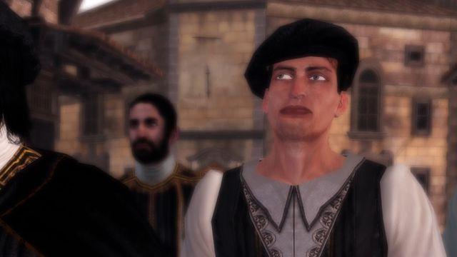 The Assassin's Creed 2 remaster got weird – GameUP24.jpg