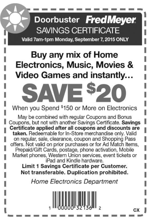 FM coupon 2.jpg