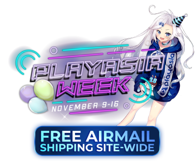 playasia.png