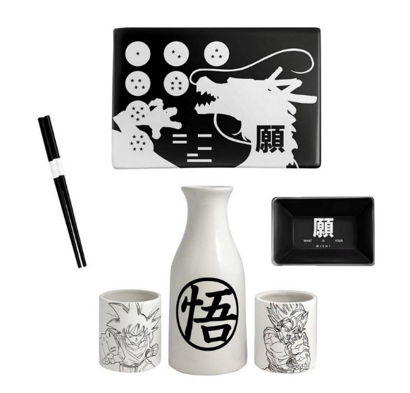 Screenshot_2020-05-13 Dragon Ball Z Collection Sake and Sushi Bundle - Only at GameStop GameStop.png
