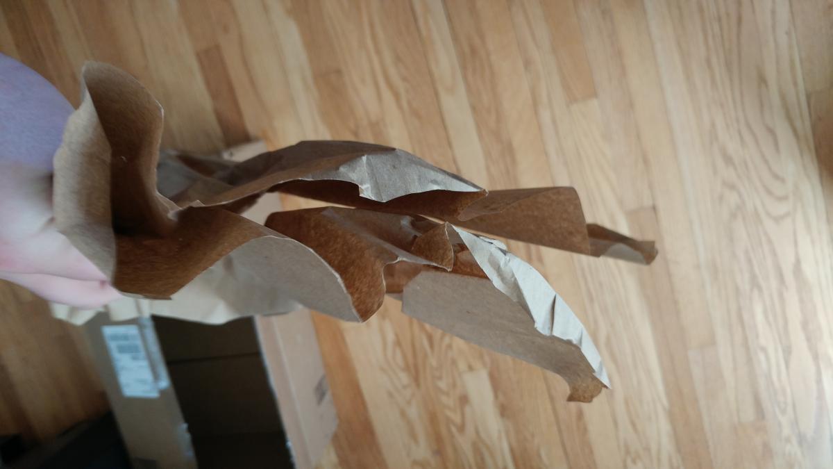 06 - Single Piece of Paper.jpg