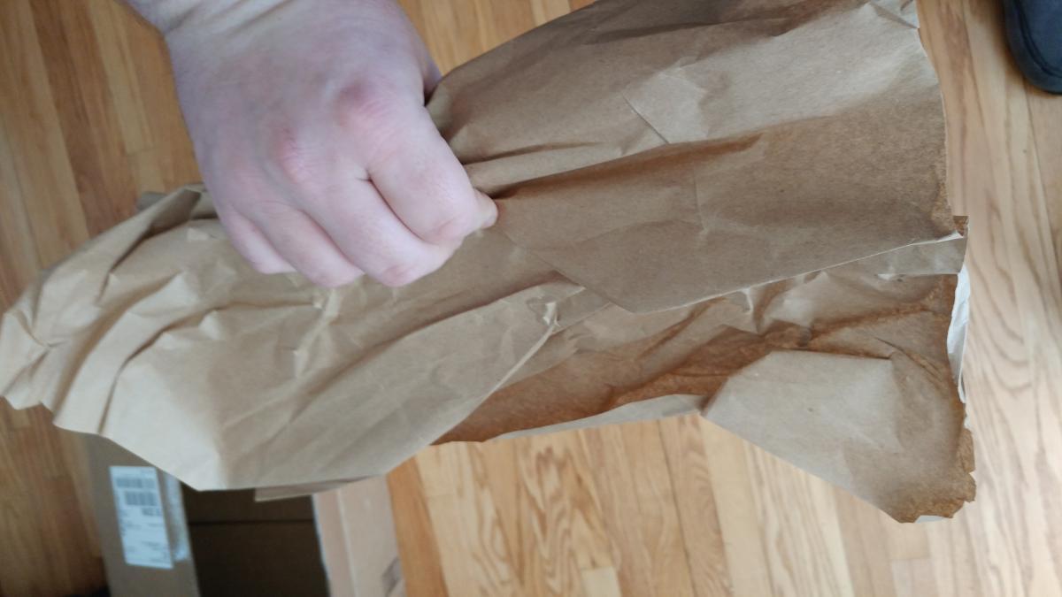 07 - Poor Packing.jpg