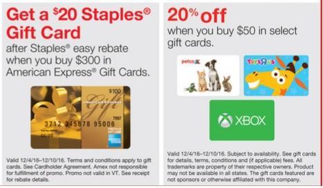 Staples Gift Card offer 04Dec2016.jpg