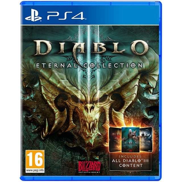 diablo-iii-eternal-collection-562275.6.jpg