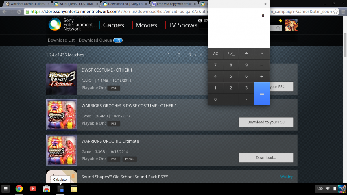 Screenshot 2014-10-15 at 4.51.01 PM.png