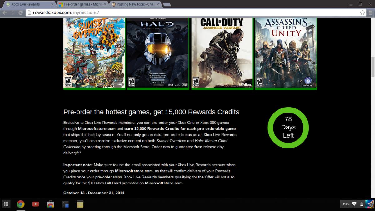 Halo Xbox Asshole Video - Ass-5517