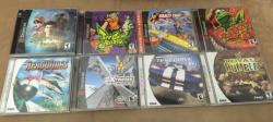 Dreamcast findz Krane.PNG