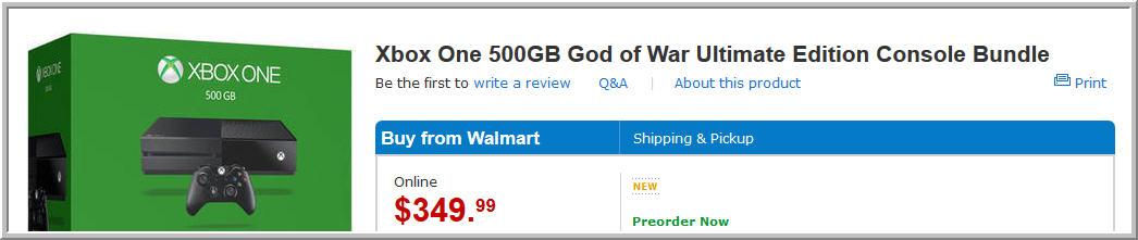 God of War Xbox.jpg