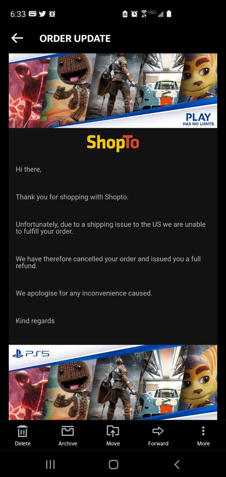 Screenshot_20210720-063350_Yahoo Mail.jpg
