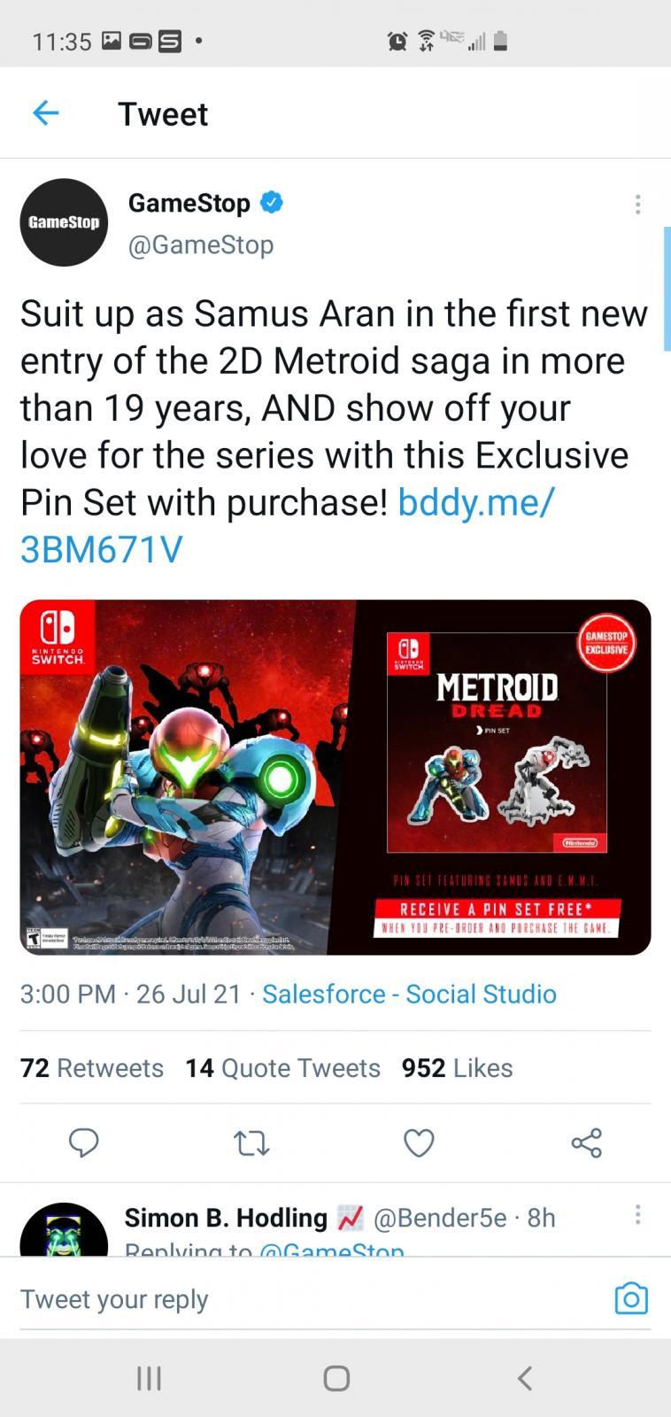 Screenshot_20210726-233537_Twitter.jpg
