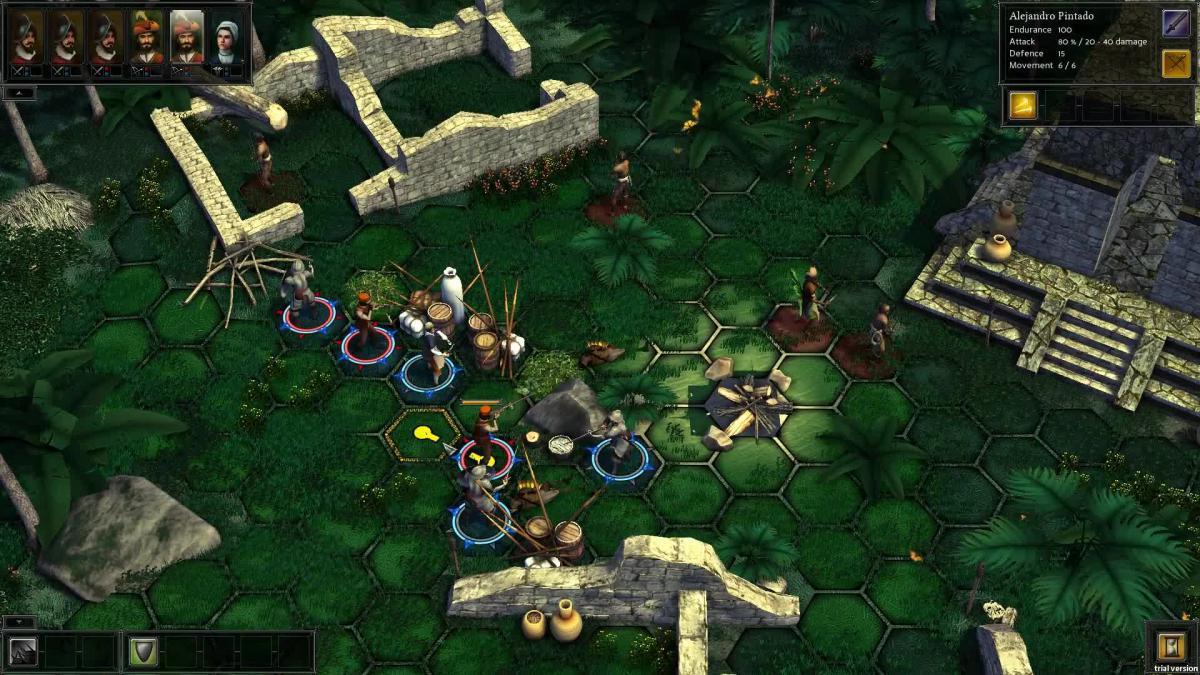 expeditions-conquistador-combat.jpg