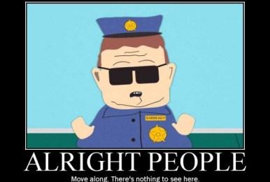 South Park .jpg