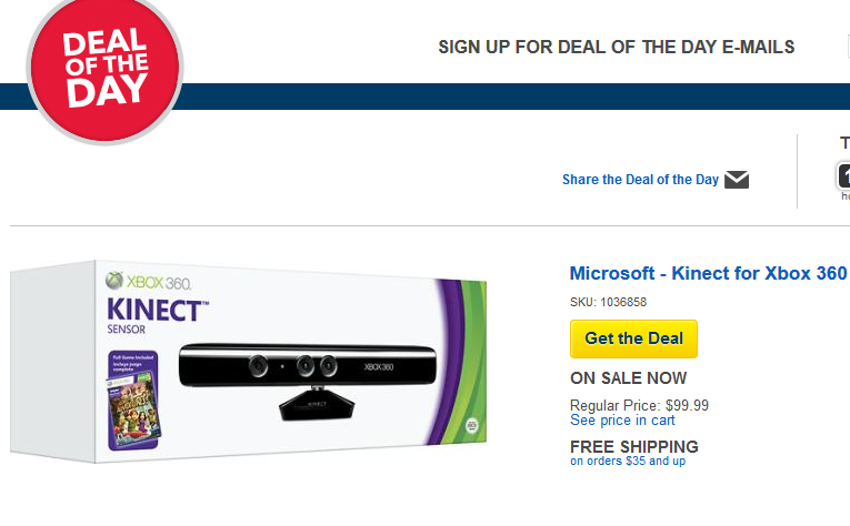 Kinect Deal.png
