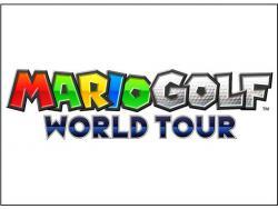 Mario Golf.jpg