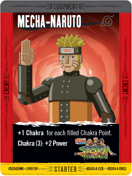Mecha-Naruto.png