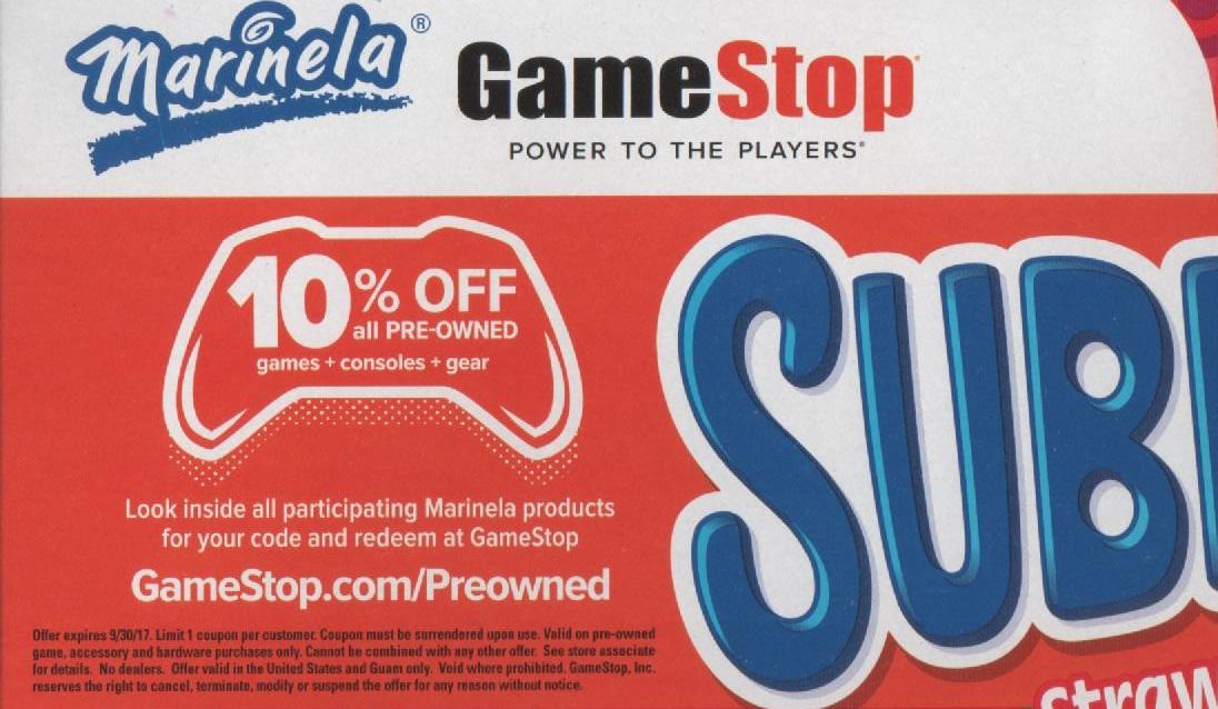 Marinela GameStop 10% off_01.jpg
