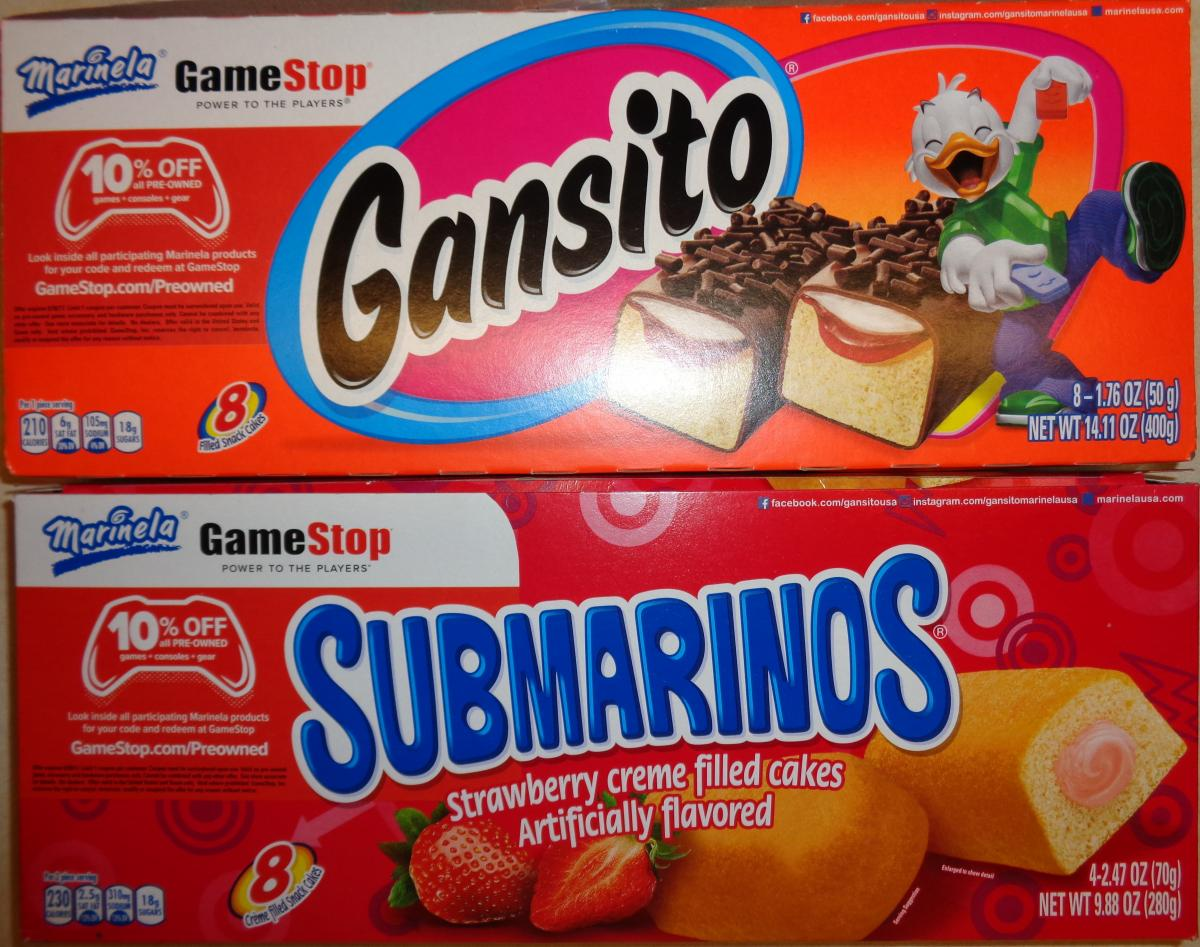 Marinela GameStop 10% off_02.JPG
