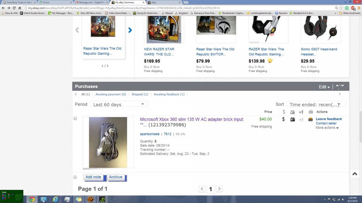 ebay adapters.jpg