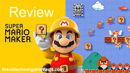 Super-Mario-Maker-Wii-U-Review.png