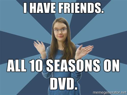 surprised-heimi-i-have-friends-all-10-seasons-on-dvd.jpg