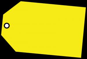 800px-yellowtag-no-bb-300x206.png