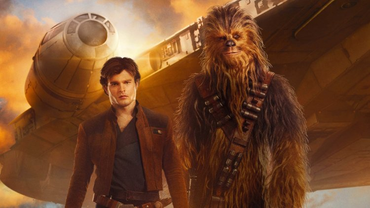 """TV-spot-for-""""Solo-A-Star-Wars-Story""""-shows-Han-Solo's-action-and-humour.jpg"""