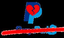 paypal heartbreak.png