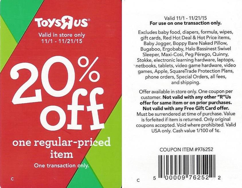 TRU 20 off coupon-1.jpg