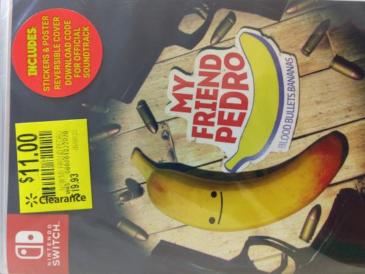 my_friend_pedro.jpg