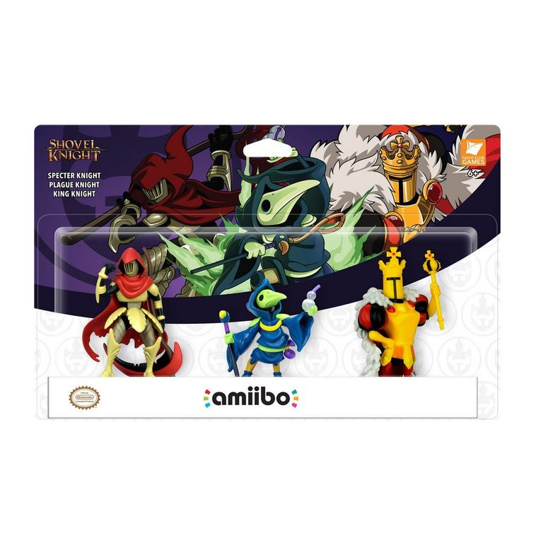 Shovel-Knight-Treasure-Trove-3-Pack-amiibo.jpeg