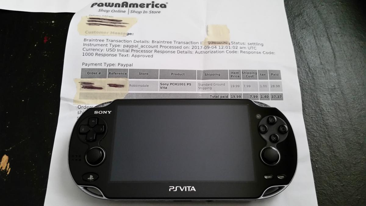 Ps_vita_pawn_america1.jpg