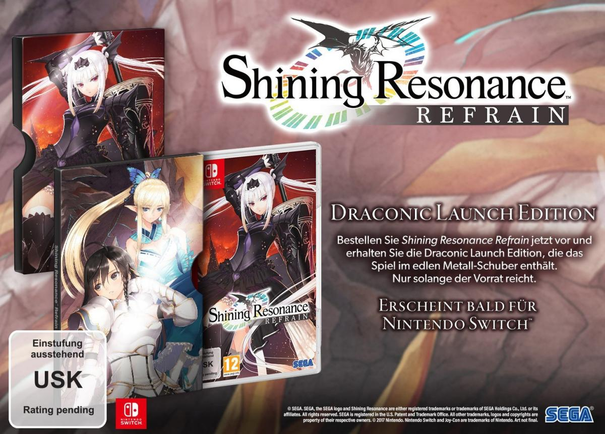 Shining Resonanace Refrain LE.jpg