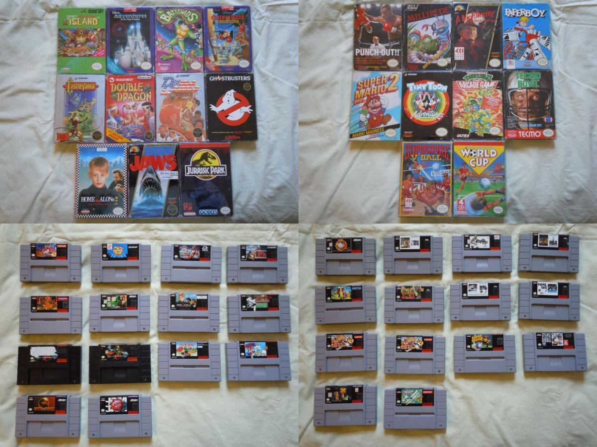NES+SNES.jpg