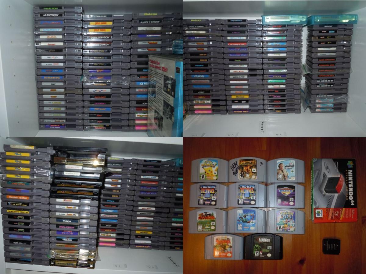 NES+N64.jpg