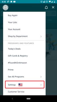 amazon_open_menu.png