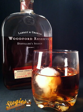 woodford-reserve-on-the-rocks-small.jpg
