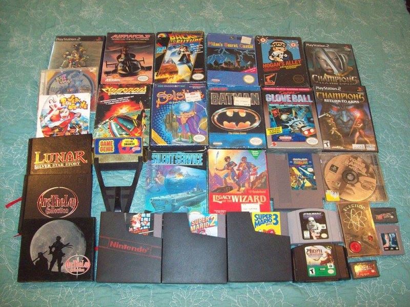 Games Lot.jpg