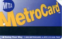 metrocardx's Photo