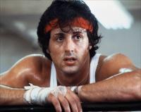 Rocky_Balboa's Photo