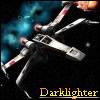 Darklighter's Photo