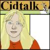 Cidtalk's Photo