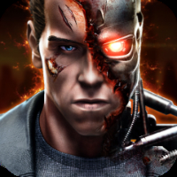 The_Terminator's Photo