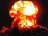 Explosion's Photo