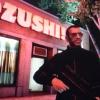 Zushi's Photo