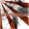 xBrandonx's Photo