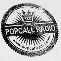 PopCall's Photo